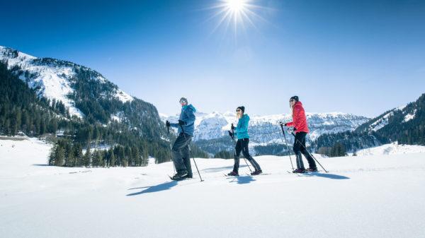Hotel Alpenrose - Sun&Fun-Wochen